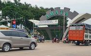 Phong tỏa tạm thời doanh nghiệp vì trưởng bộ phận bán hàng dương tính SARS-CoV-2