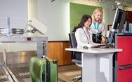 Đại học RMIT Việt Nam chính thức đào tạo nhân lực ngành hàng không