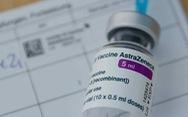 Nhật Bản tặng Việt Nam 1 triệu liều vắc xin COVID-19