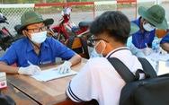 Cần Thơ điều chỉnh một số giải pháp cấp bách phòng chống dịch COVID-19