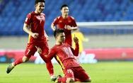 Báo Úc: 'Việt Nam có thể gây sốc tại vòng loại cuối cùng World Cup 2022'