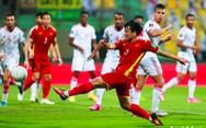 Bộ Y tế đồng ý cho đội tuyển Việt Nam cách ly y tế 7 ngày