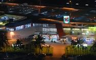 Vợ con bệnh nhân vào Big C Đồng Nai dương tính với SARS-CoV-2, phong tỏa khu chợ khoảng 100 hộ dân
