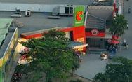 5h sáng 17-6, hỏa tốc cách ly siêu thị Big C Đồng Nai, Biên Hòa họp khẩn