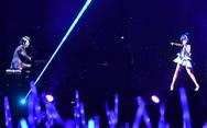 Ca sĩ ảo – 'cơn gió lạ' của ngành giải trí tỷ đô ở Trung Quốc