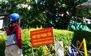 Đồng Tháp khẳng định không 'ngăn sông cấm chợ' người Tiền Giang