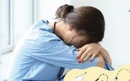 Mệt mỏi và kiệt sức quá độ: Chăm sóc cho người chăm sóc