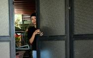 Đà Nẵng: Hàng quán mới mở mấy ngày lại phải đóng cửa vì dịch