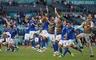 Xếp hạng bảng A Euro 2020: Ý thắng tuyệt đối, Thổ Nhĩ Kỳ rời giải