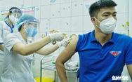 Thủ tướng yêu cầu Bộ Y tế phải tạo thuận lợi cho doanh nghiệp tiếp cận được nguồn vắc xin