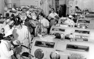 Virus dịch bệnh - cuộc chiến xuyên thế kỷ của loài người - Kỳ 2: Cái giá cuộc chiến chống bại liệt