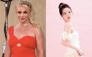 Nghệ sĩ lên tiếng bảo vệ Britney Spears, Jang Mi ra MV kết hợp với rapper Hàn Quốc