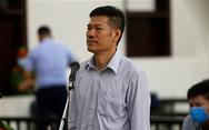 Hơn 30 CDC các tỉnh xin giảm nhẹ hình phạt cho nhóm cựu cán bộ CDC Hà Nội
