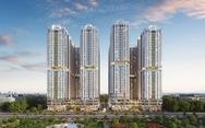 Bình Dương điều chỉnh chủ trương đầu tư dự án phức hợp thương mại và căn hộ cao cấp lớn nhất tỉnh
