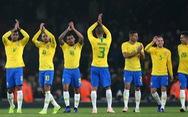 Các ngôi sao tẩy chay, Copa America 2021 đứng trước nguy cơ bị hủy