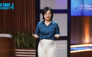 Shark Phú tự làm 'chuột bạch' rồi mới rót vốn cho startup làm giáo dục