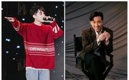 Trấn Thành ủng hộ 1 tỉ đồng mua vắc xin, MV của Sơn Tùng cán mốc 100 triệu lượt xem nhanh nhất