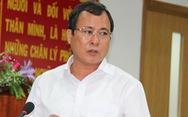 Bí thư Bình Dương xin không làm đại biểu Quốc hội khóa XV 'vì sức khỏe'