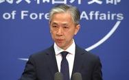 Trung Quốc bác yêu cầu của ông Trump đòi bồi thường 10.000 tỉ USD