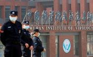 Trung Quốc so sánh 'rò rỉ virus corona' với 'cáo buộc vũ khí hủy diệt ở Iraq'