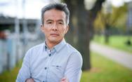 Bác sĩ gốc Việt tin chữa được chứng máu đông liên quan vắc xin AstraZeneca
