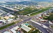 Central Golden Land – Bùng nổ cơ hội đầu tư đất nền tại Bình Dương