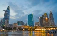 Hiến kế TP.HCM nâng tầm quốc tế: Thành phố tự do, hội tụ phát triển