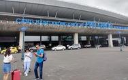 Đề xuất chỉ có chuyến bay thuê chuyến đưa khách quốc tế đến Phú Quốc