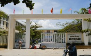 Hàng ngàn chỗ cách ly, cả khách sạn 5 sao, chờ đón bà con Quảng Nam - Đà Nẵng trở về