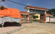Hà Tĩnh thuê tàu hỏa chở người dân ở TP.HCM, Bình Dương, Đồng Nai về quê