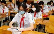 Xét tuyển và thi tuyển vào lớp 10 TP.HCM cụ thể ra sao?