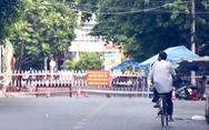 Từ 0h ngày 23-7, Phú Yên giãn cách xã hội toàn tỉnh theo chỉ thị 16