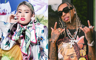 'Hospital playlist 2' lập kỷ lục người xem, các rapper chung tay giúp đỡ bà con TP.HCM