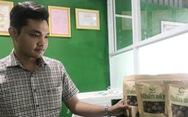 Những người dám giã từ ký lương - Kỳ 4: Chàng trai trẻ Đồng Tháp mong hương nhãn vươn xa