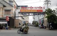 Số ca dương tính liên quan đám tang ở Vĩnh Long đã lên đến 30 ca