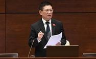 Hoãn thông tư 40 về thuế đến năm 2022, tính gói hỗ trợ doanh nghiệp 24.000 tỉ đồng