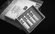 Vì sao CDC Mỹ ngừng xét nghiệm PCR vào cuối năm 2021?