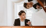 Nguyễn Việt Trung vào chung kết cuộc thi piano Chopin mà 40 năm trước Đặng Thái Sơn đoạt giải nhất