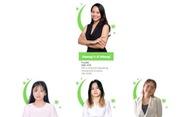 3 dự án của Việt Nam đoạt giải 'Sáng tạo kinh doanh xã hội năm 2021'