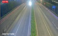 Các tuyến đường ở TP.HCM tối 26-7
