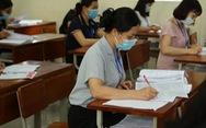 Điểm thi tốt nghiệp THPT và điểm học bạ chênh nhiều hơn ở môn tiếng Anh và lịch sử