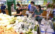 Bộ Công thương hỏa tốc đề xuất Thủ tướng thay 'hàng hóa thiết yếu' bằng hàng hóa 'cấm lưu thông'