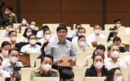 Kiến nghị xây dựng trung tâm nghiên cứu, sản xuất vắc xin quốc gia