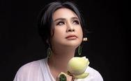 Xuân Bắc, Chí Trung, Thanh Lam, Trần Lực vào danh sách xét tặng danh hiệu Nghệ sĩ nhân dân