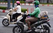 BeGroup dừng dịch vụ ở TP.HCM, Hà Nội, hàng ngàn tài xế Grab được tiêm vắc xin