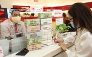 Chính thức cho phép khách hàng vùng phong tỏa được tạm hoãn trả nợ đến 7-9