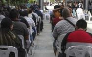 Nhiều nước châu Á phá kỷ lục buồn về COVID-19, Campuchia giảm số ca nhưng vẫn lo