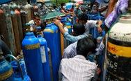 Đặc phái viên Liên Hiệp Quốc: Myanmar có nguy cơ là 'quốc gia siêu lây nhiễm COVID-19'
