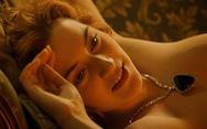 Kate Winslet - Nàng thơ vĩnh cửu