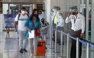 Phuket đóng cửa với du khách trong nước từ 3-8